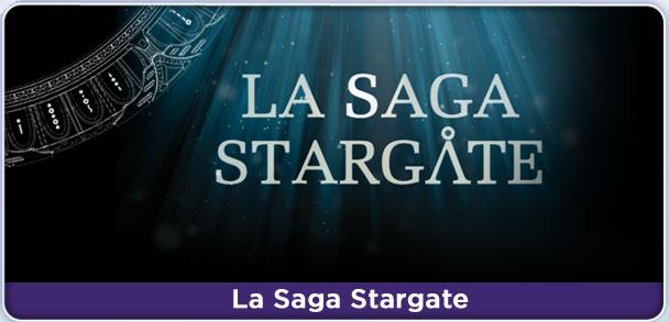 [Multi3]La saga stargate |FRENCH| [PDTV XviD]