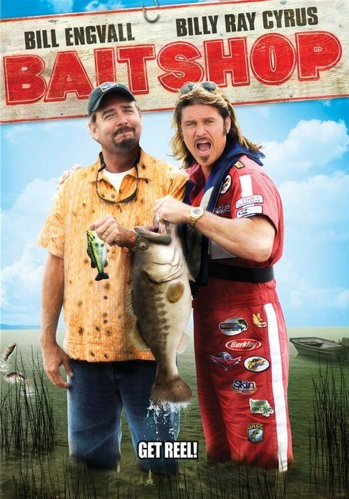 Download Movie Bait Shop [DVDRiP] [TRUEFRENCH]