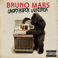 Bruno Mars - Unorthodox Jukebox (2012) [MULTI]