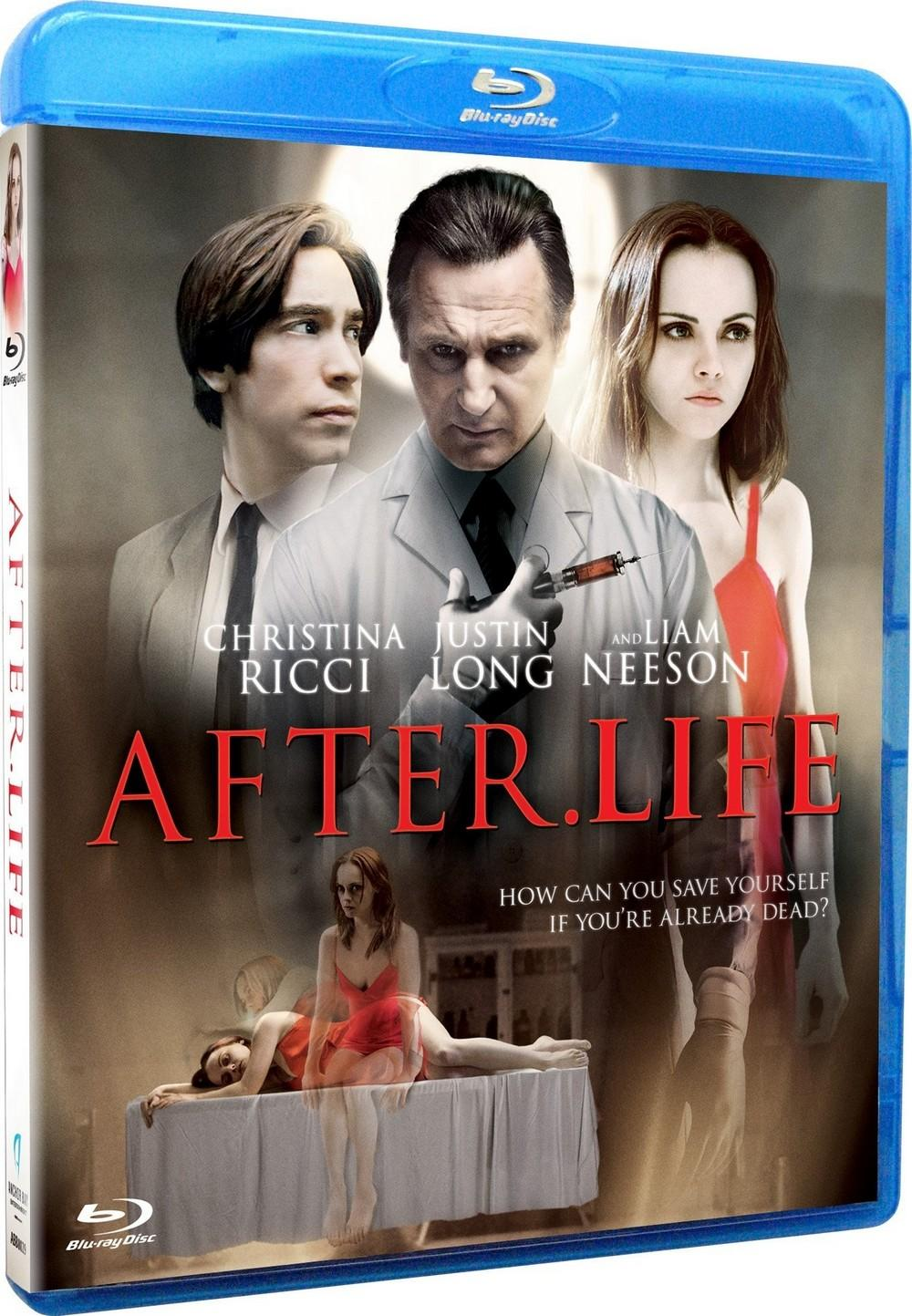 [MULTI] After.Life (2009) [FRENCH] [Blu-Ray 720p]