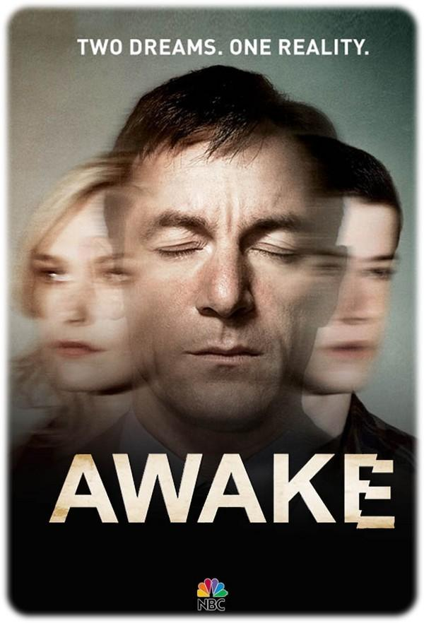 Awake [Saison 1] [FRENCH] [HDTV] [E04/13]