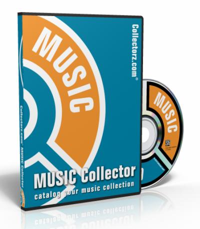 Download Movie Music Collector Pro v10.1.3 + crack