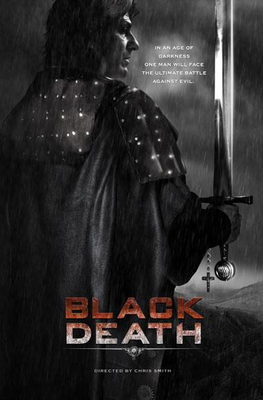 [MULTI] Black Death [VOSTFR][DVDRIP]