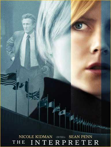 [MULTI] The Interpreter [VOSTFR][DVDRIP]
