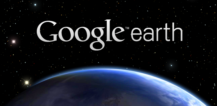[Multi]Google Earth Pro v7.0.2 Final (3D Support) + Portable +PATCH