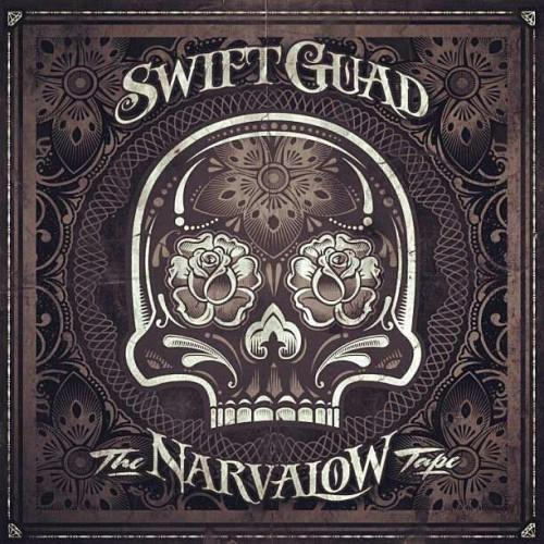 Swift Guad - The Narvalow Tape (RETAiL) (2013) [MULTI]