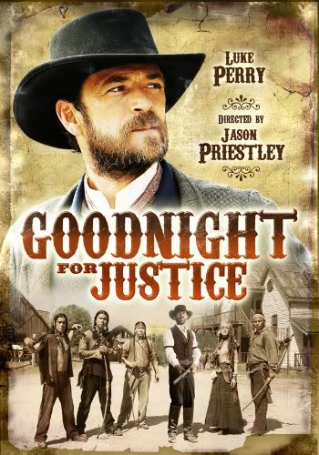 Goodnight for justice  [DVDRiP] [FRENCH] [MULTI]