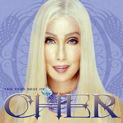 Cher - The Very Best Of [Multi]