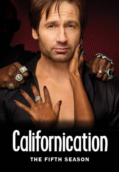 Download Movie Californication Saison 5 | VF [Ep12/12] Complete