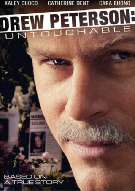 L'Intouchable Drew Peterson (TV)