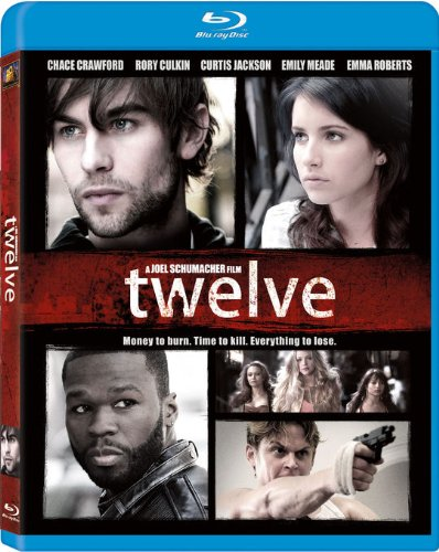 Twelve [MULTi] [720p BluRay]