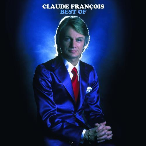 Claude François - Best OF